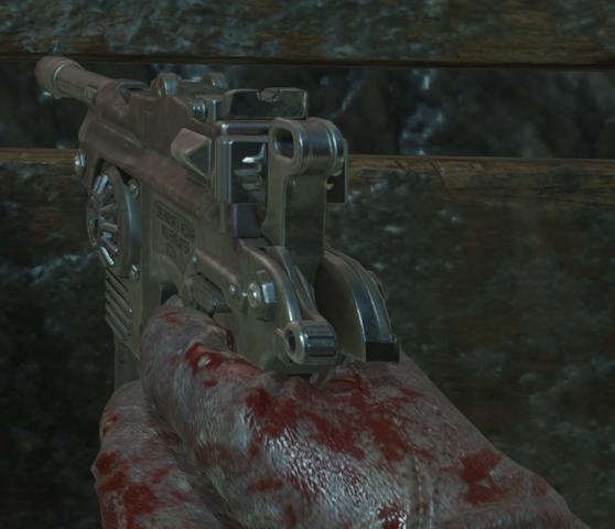 File:Mauser C96 BO3.png
