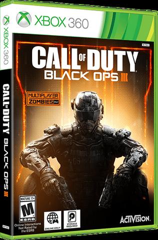 File:Xbox 360 Box Art BOIII.png