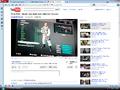 Thumbnail for version as of 19:08, September 5, 2010