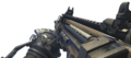IMR Grenade Launcher AW.png