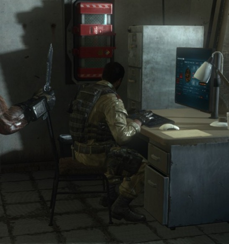 File:ISI Soldier on Computer BOII.png