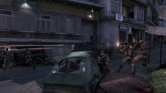 File:Loyalists in combat MW3.png