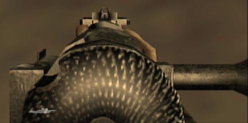 File:Type 99 Iron Sights WaWFF.png