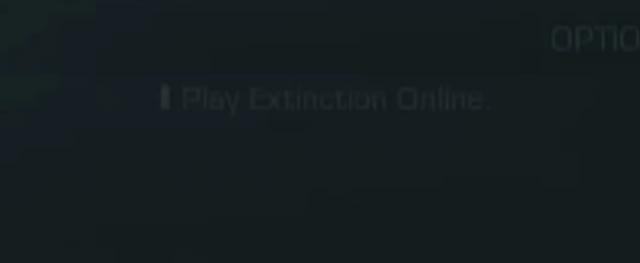 File:Extinction Mode CODG.png