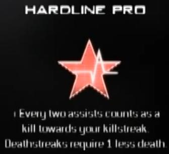 File:Hardline Pro MW3 CreateAClass.png