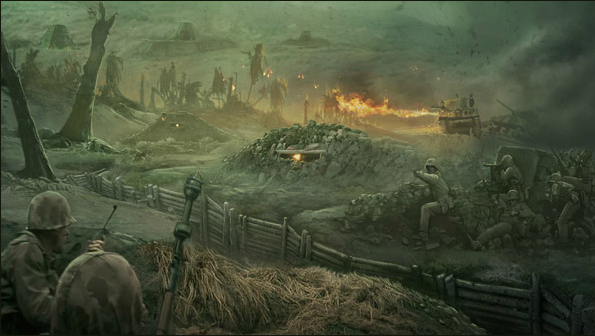File:Pacific Trenches Concept Art WaW.png