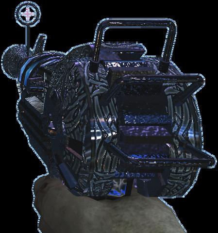 File:Porter's X2 Ray Gun WaW.png