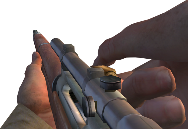 File:Springfield Reloading COD.png