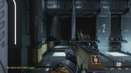 AK-12 Gold AW