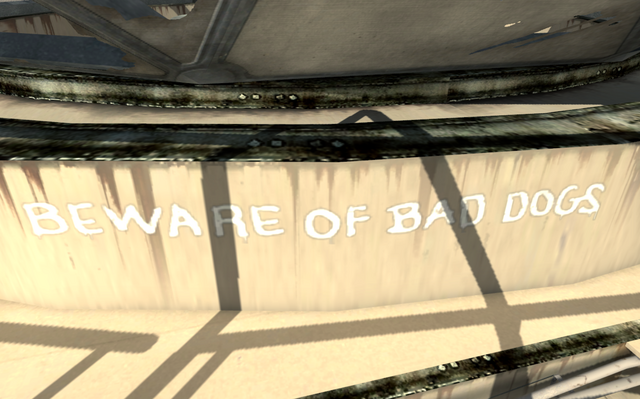 File:Beware of bad dogs Dome MW3.png