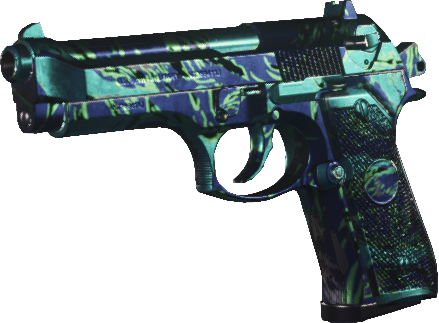 File:M9 Neon Tiger MWR.png