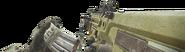 MTAR-X reloading CoDG
