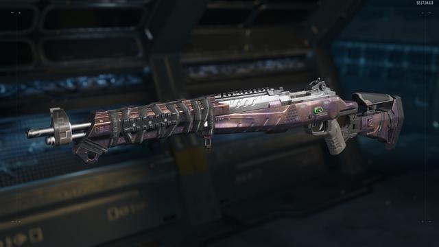 File:MX Garand Gunsmith Model Burnt Camouflage BO3.png