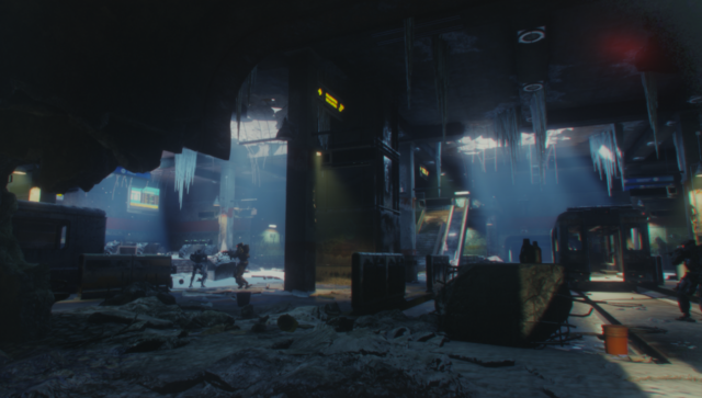 File:New World Gallery Database Image 6 BO3.PNG