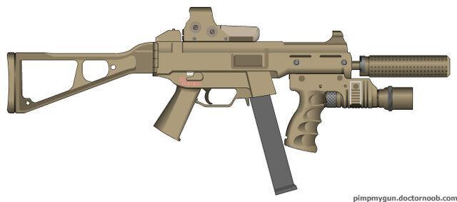 File:PMG UMP 45.jpg