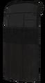 Riot Shield model CoDG.png