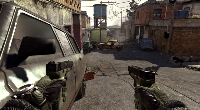 File:Attack Bomb Squad MW2.png