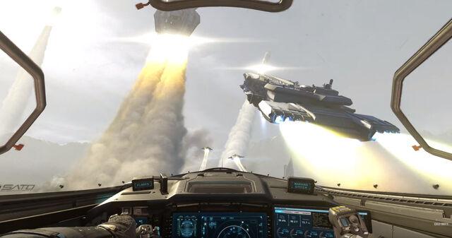 File:Call of Duty Infinite Warfare Trailer Screenshot 3.jpg