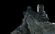 MG36 Multicam MW3