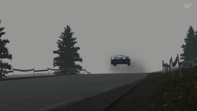 File:The Jump.jpg