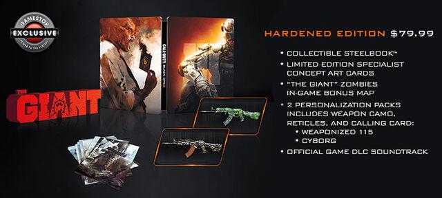 File:Black Ops III Hardened Edition.jpg