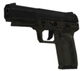 Five Seven model BOII.png