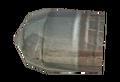 Miniatuurafbeelding voor de versie van 29 jul 2011 om 15:10