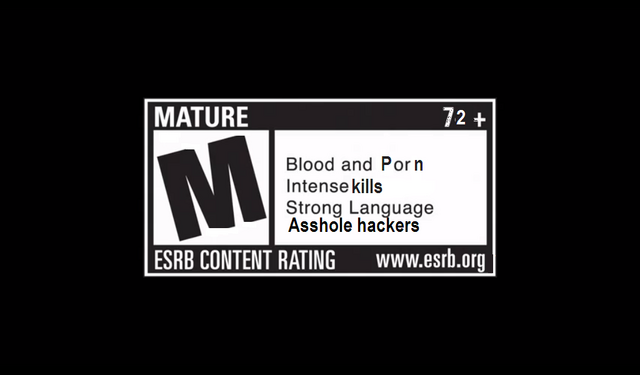 File:M for mature.PNG