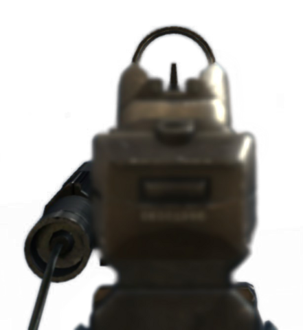 File:P90 Iron Sights MW3.png