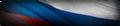Thumbnail for version as of 02:50, May 18, 2012