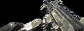 Skorpion EVO reloading BOII.png