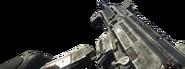 Skorpion EVO reloading BOII