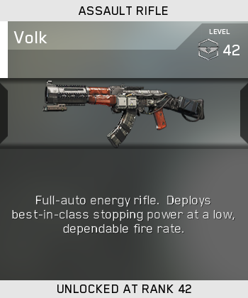 File:Volk Unlock Card IW.png