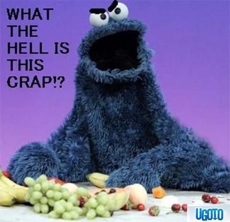 File:Cookie-monster-diet.jpg