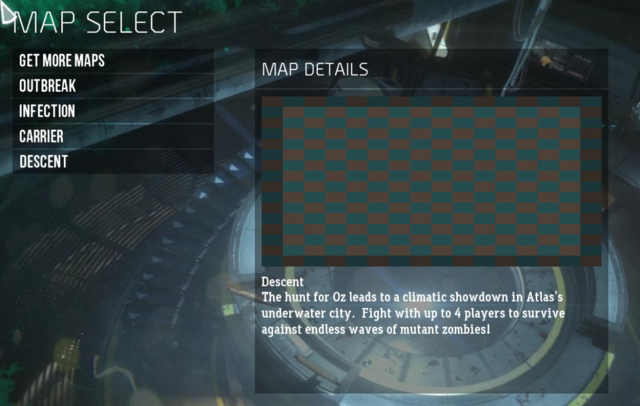 File:Descent map details AW.png