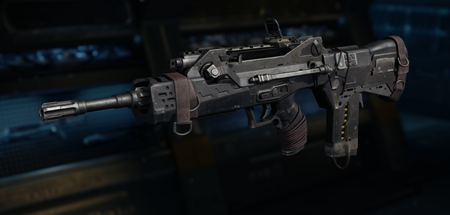 File:FFAR Gunsmith Model BOA 3 BO3.png