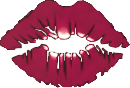 File:Lips Reticle MWR.png