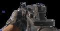 M16A4 MWR.png
