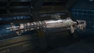 MX Garand Gunsmith Model Thermal BO3