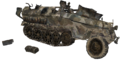 Sd. Kfz. 251 model destroyed WaW.png
