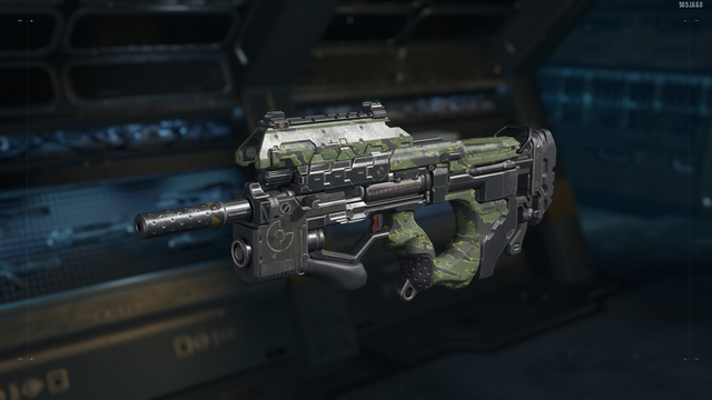 File:Weevil Gunsmith Model Jungle Camouflage BO3.png
