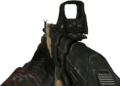 AK-47 Holographic Sight MW2.png