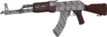 AK-47 Winter Tiger MWR.png