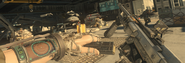 ASM1 campaign reloading AW