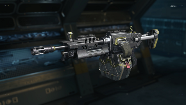 File:BRM Inferno extended mag.png