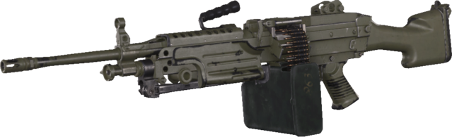 File:M249 SAW O.D. Green MWR.png