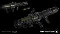 Spartan SA3 3D model concept IW.jpg