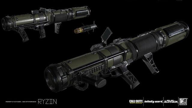 File:Spartan SA3 3D model concept IW.jpg