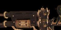 31-79 JGb215