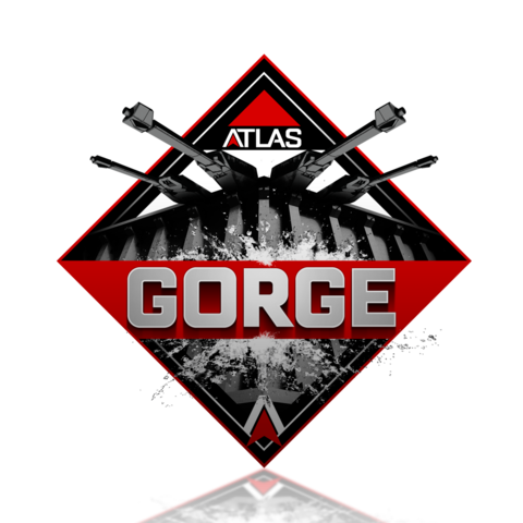 File:Atlas Gorge promotional icon AW.png